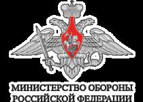minoboroni_350x350