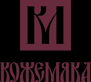 kozhemyaka