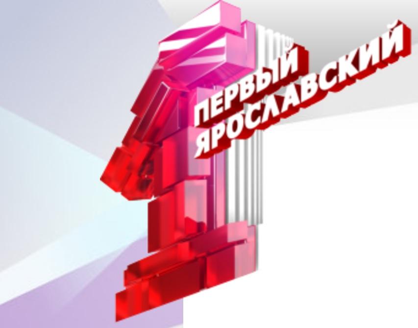 Интервью с Александрой Благининой