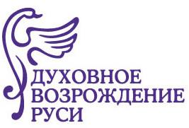 2121211логоДВР