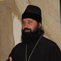 Симферопольская и крымская епархия фото 7